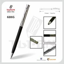 business gift logo ball point pen normal 6805