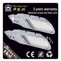 Low price solar panel and solar battery outdoor led street flood lights bracket for outdoor lighting