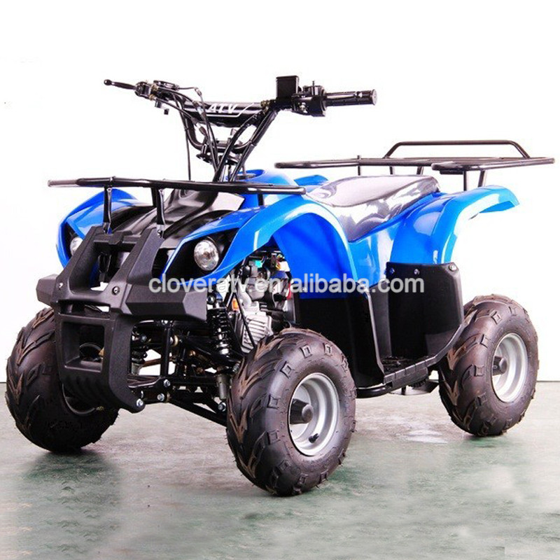 125CC Sport Quad Bike with Horn.jpg