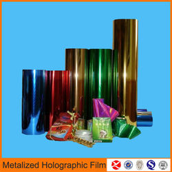 holographic film roll suppliers
