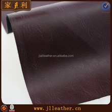 Newest Pu Leather To Making Italian Matching Shoes