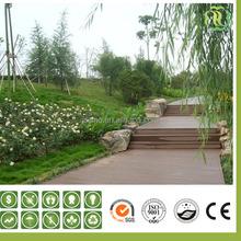 outdoor patio decking floor coverings/outdoor plastic deck floor covering/outdoor rubber flooring