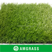 all weather floor decoration with synthetic lawn in garden yard/home yard