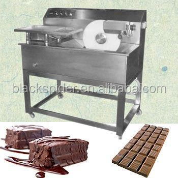 chocolate tempering machine for home use