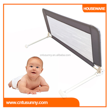 best selling products baby bed rail for child safety