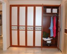 cheap modern wardrobe for sale , newest do -it -yourself wardrobe