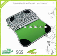 Mobile Phone And Laptop Sleeves