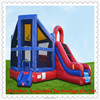 blower for bounce house inflatable jumper house inflatable animal bouncers
