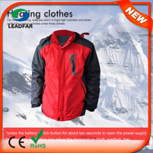 Designer Replica Clothes Men wholesale designer replica
