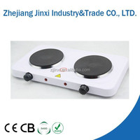 2000W electronic hot plate as seen on TV, HP-200A