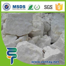 Calcium Carbonate 99% used for PVC Pipe /CAS:471-34-1
