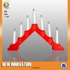 /product-gs/7l-christmas-candle-bridge-light-decorations-wooden-bridge-light-1848613999.html