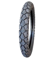 motorcycle tires 3.00-18 for Tanzania market from China