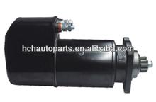 Bosch 0001418001 mercedes truck auto starter motor
