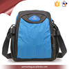 sporting goods cheap made custom shoulder bags alibaba online shopping