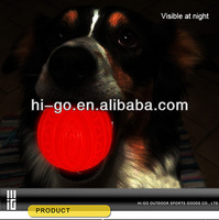 Best seller new creative popular pet toy
