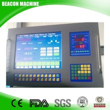 High quality products PYBK 2100 Auto electrical Test Bench Computer workstation or controller