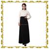 MF23569 modern muslim fashion in abaya design 2014
