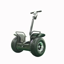 high power electric scooter off road x2 , folding electric scooter
