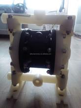 QBK-15(1/2inch) Graco Brand Membrane Pump