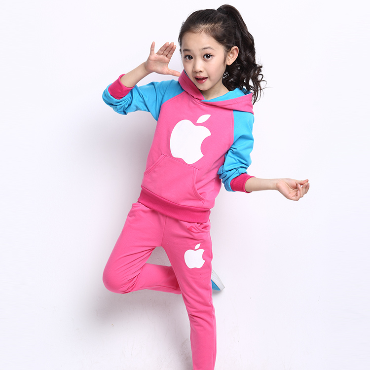 cheap china wholesale kid clothes baby hoodie buy baby