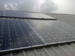 Best price per watt PV mono solar panel 300 watt