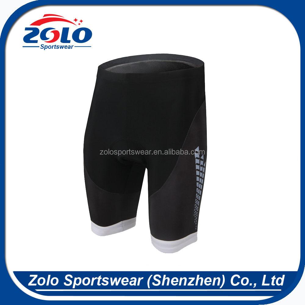 Cycling Shorts 1.jpg