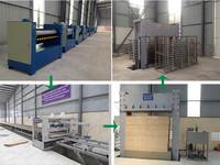 wood lathe machine CNC wood lathe machne