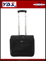 14 inch travel luggage bags ,airport luggage