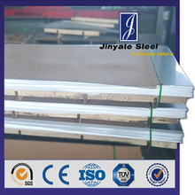 China Supplier Grade 316L Price Per KG Cheap Stainless Steel Sheet