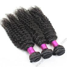 hair extensions in mumbai india afro kinky curly 100% indian human hair extensions