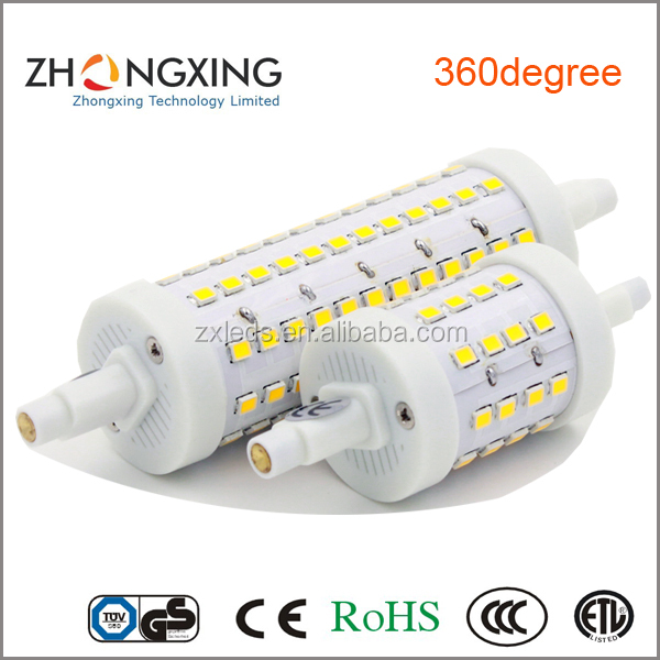 R7s 78mm 150w halogen led replacement buy r7s 78mm 150w halogen led replacement led - Ampoule led r7s 78mm ...