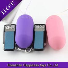 productos de juguetes para adultos