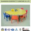 /p-detail/Venta-al-por-mayor-suministros-de-guarder%C3%ADa-multifunci%C3%B3n-de-mesa-y-silla-para-ni%C3%B1os-los-nombres-300001103588.html