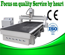 YHM25-A Top one reasonable price DSP wood cnc router/ Wood Carving machine for sale