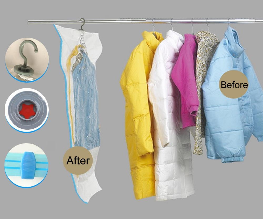 Купить Вакуумные Мешки Для Одежды