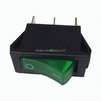 R11-111N waterproof boat switches