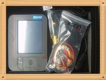 Fcar F3-D F3-D diesel truck diagnostic scanners //heavy duty truck diagnostic scanner