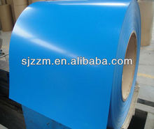 Suppliers Of Steel Plates/coil Contact Us