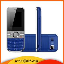 Cheap Metal 1.8inch FM Unlocked Wap Gprs Spreadtrum Gsm Dual Sim Dual Standby Cheap Cell Phone C5