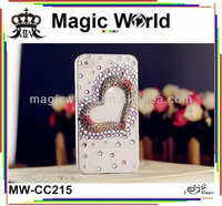 for iphone wholesale usa
