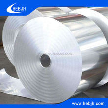 cold rolled seel can make Standard and customized specifications