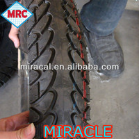 all size new pattern 3.50-10 coloured motorcycle tyre
