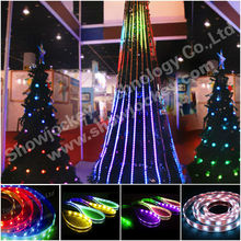 2015 Hot Selling Specialized Christmas Tree Ornaments Suppliers For Snowman Ornaments Balls