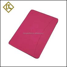 Leather case for ipad mini,case for ipad mini,flip leather case for ipad mini