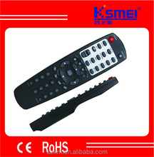 2015 NEW HOT!Used for TV BOX TV Use wireless ir remote control