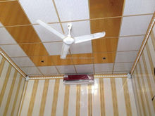 ceiling design pvc ceiling pvc wall partition board plastic pvc board price