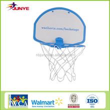 nbjunye special sales and adjustable basketball backboard