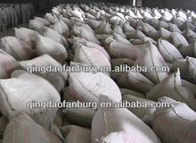 cement 32.5 price