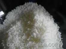 buy dextrose monohydrate powder now/food additive for cheese dextrose monohydrate